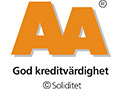aa Soliditet